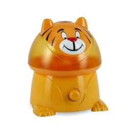 Зволожувач повітря 'Tiger'