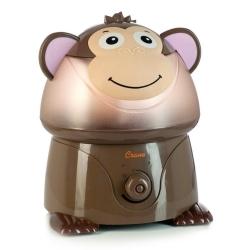 Зволожувач повітря 'Monkey'