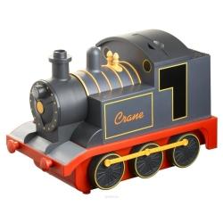 Зволожувач повітря 'Train'