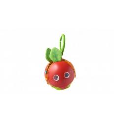 Іграшка розвиваюча «Яблучко»