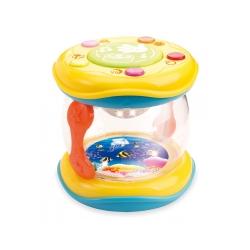 Іграшка Baby Mix PL-381460 Бабенек