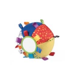 Іграшка розвиваюча Музична кулька