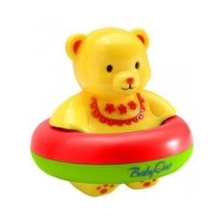 Іграшка у ванну Ведмедик