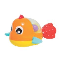 Іграшка для води Рибка 4086377