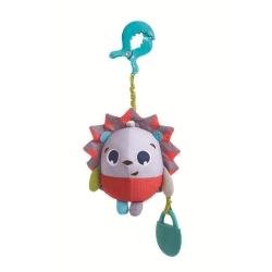 Іграшка - Прорізувач «Їжачок Марі»