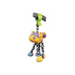 64fb402a0f8c92 Іграшки - Підвіски на коляски, автокрісла, ліжечка. Купити Іграшки ...