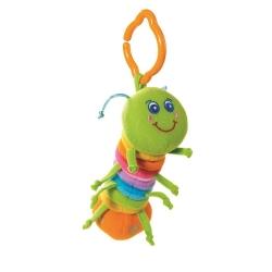 Іграшка на підвісці «Тремтяча Джей»