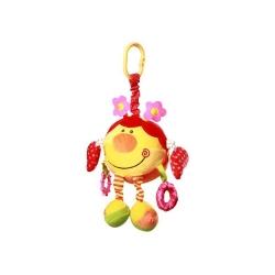 Іграшка підвісна Бедрик