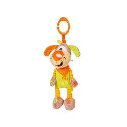 Іграшка-підвіска «Собачка»