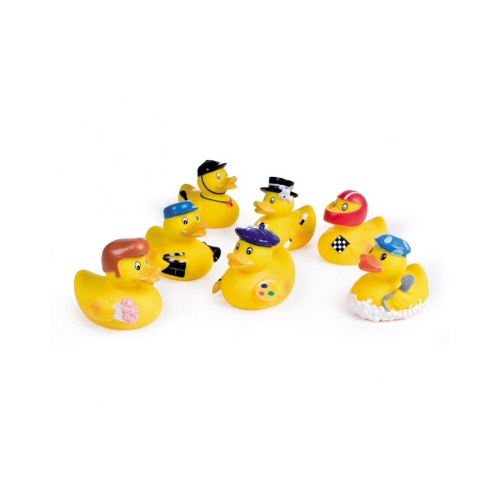 Iграшка для купання «Каченята»