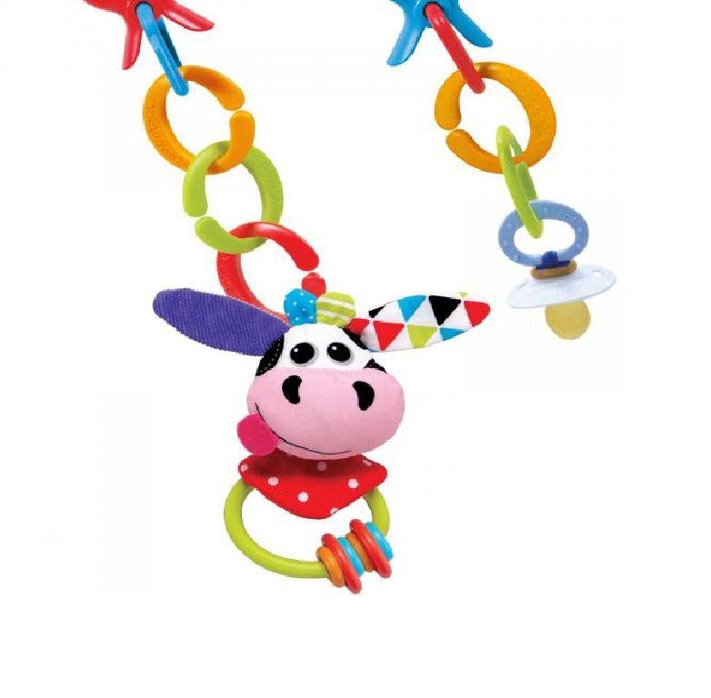Іграшка-ланцюжок